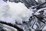 Πώς Να Επιβιώσετε Από Μια Χιονοστιβάδα