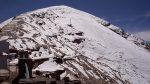 Το Χιονοδρομικό Κέντρο Chacaltaya στην Βολιβία είναι το ψηλότερο στον κόσμο