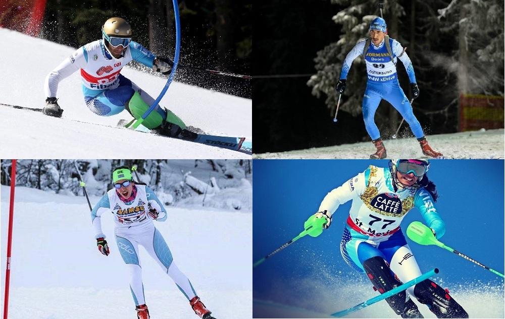 Ολυμπιακοι 2018