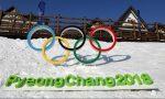 Οι ελληνικές συμμετοχές στους Χειμερινούς Ολυμπιακούς Αγώνες 2018