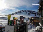 Το Xionodromika.gr επισκέφθηκε το Χ/Κ Βασιλίτσας 19.1.2018 (video + φώτο)
