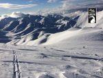 Ξεκίνησαν οι εγγραφές για τον 4ο Pierra Creta αγώνα ορειβατικού σκι