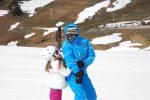 Βασικές Συμβουλές για να απολαύσετε το Σκι